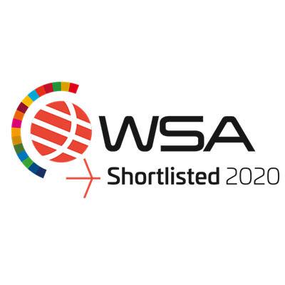 Wsa shortlist